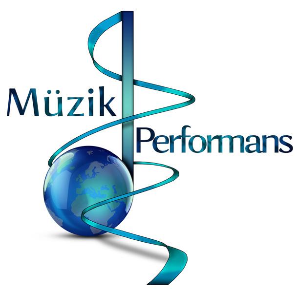 Müzik Performans