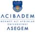 Acıbadem Üniversitesi ASEGEM Müzik Performans Eğitimleri